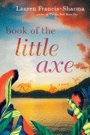 Book of the Little Axe Pdf/ePub eBook