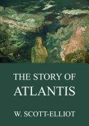 The Story Of Atlantis Pdf/ePub eBook