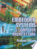 Embedded Systems And Computer Architecture Book PDF