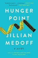 Hunger Point Pdf/ePub eBook