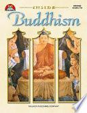 Inside Buddhism