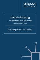Scenario Planning - Revised and Updated [Pdf/ePub] eBook