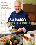 Art Smith's Healthy Comfort Pdf/ePub eBook