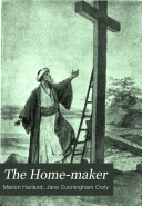 Pdf The Home-maker