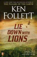 Lie Down with Lions