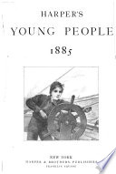 Harper s Young People Book