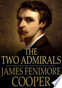 The Two Admirals
