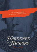 Hardened to Hickory