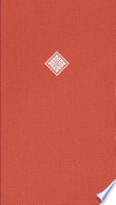 Csb Reader S Bible Poppy Cloth Over Board