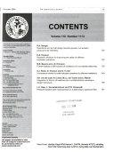 The Aeronautical Journal