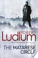 The Matarese Circle Book PDF