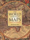 The World Through Maps