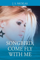 Pdf Songbird, Come Fly With Me