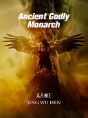 Ancient Godly Monarch(5)