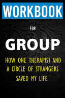 Workbook for Group