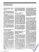 American Import Export Bulletin