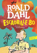 Escadrille 80 ebook