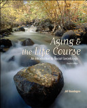 Aging and the Life Course Book PDF