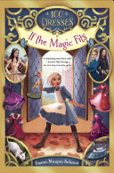 If the Magic Fits Book