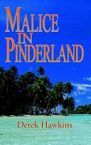 Pdf Malice in Pinderland