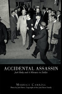 Accidental Assassin ebook