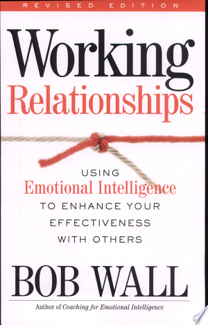 Working+Relationships