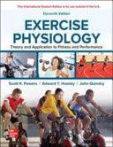 Exerc Physiology