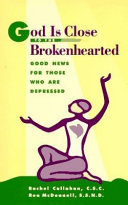 Pdf God Is Close to the Brokenhearted