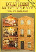 The Dolls  House Do it yourself Book