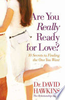 Are You Really Ready for Love? Pdf/ePub eBook