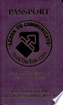 Learn to Communicate Book