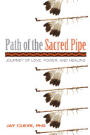 Path of the Sacred Pipe