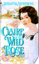 Claire of the Wild Rose Inn