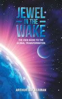 Jewel in the Wake
