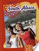 Teens in South Africa by David Seidman PDF
