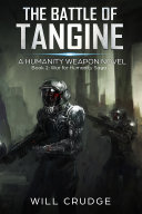 The Battle of Tangine