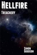 Pdf Hellfire - Treachery