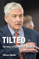 Tilted: The Trials of Conrad Black, Second Edition - Seite 25