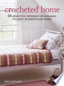 Crocheted Home