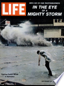 22. sep 1961