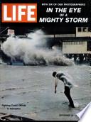 Sep 22, 1961