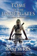 Tome of the Undergates Pdf/ePub eBook