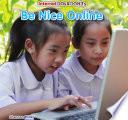 Be Nice Online