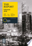 """""""The Report: Indonesia 2018"""" by Oliver Cornock"""