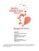 Healthy Child Care America