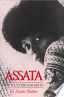 Assata : an autobiography, Assata Shakur (Author)