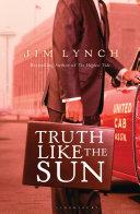 Truth Like the Sun