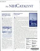 The NIH Catalyst