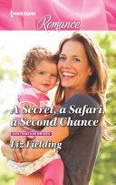 A Secret, a Safari, a Second Chance [Pdf/ePub] eBook