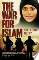 The War for Islam: A Novel